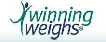 Winning Weighs® Classes Logo